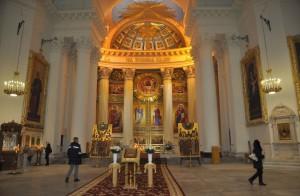 Троицкий собор 19
