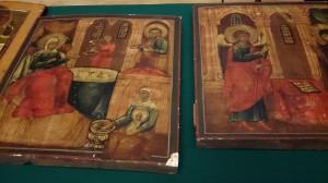 Фото Бушмановой 2 Русский музей...