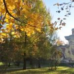 Фото Людмилы Калясиной -8