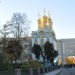 Фото калясиной Людмилв 11