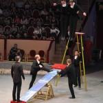 Цирк Олега Попова Фото Елены Флеровой DSC_0450