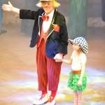 Цирк Олега Попова Фото Елены Флеровой DSC_0517