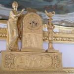 Часы Екатериниский дворец 0002-37