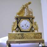 Часы Екатериниский дворец 0008-1045