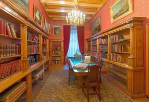библиотека КР sm_