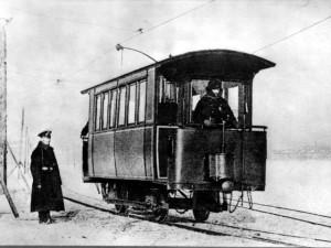 ледовый трамвай 3