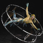 цирк 4