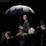 100 спектакль Мастер и Маргарина Мюзик-Холл Фото Елены Мулиной 2015 IMG_1101_P