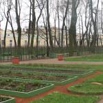 1_Летний сад 2015 002
