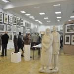Выставка DSC_0424