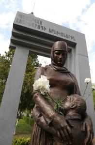 0D2K7554 памятник детям блокадного Ленинграда