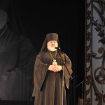 Иоанн Кронштадтский  Назарий 045