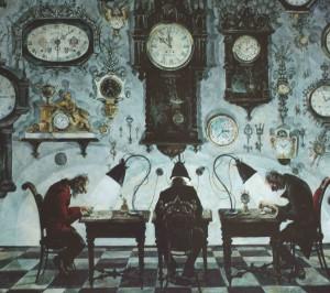 Русский музей IMG_7578