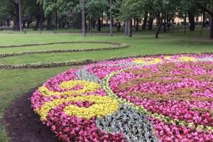 Фестиваль цветов 50261_1434105520