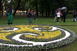 Фестиваль цветов 50262_1434105571