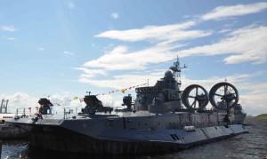 корабли 006 корабли
