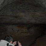 Саблино пещеры 3
