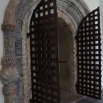 Зеленецкий монастырь 9 Фото владимира Желтова 2015