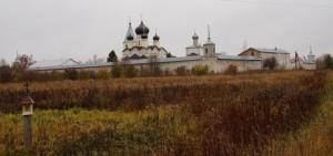 Зленецкий монастырь 10 Фото владимира Желтова 2015
