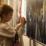 Выставка Лофт Этажи