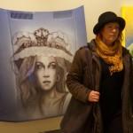 Выставка 8