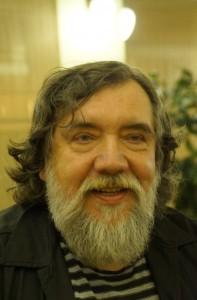 Д.Шагин