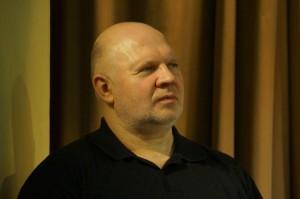Н.Якимчук