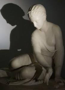 Пиковая дама 3 Фото Владимира Желтова