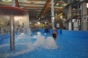 аквапарк 1