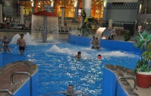 аквапарк 3
