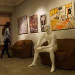 Выставка Шемякина Фото 9 Владимира Желтова