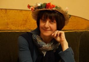 Елена Орлова Фото 1 Владимира Желтова