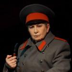 Ирина Соколова Творческий вечер Фото Владимира Желтова DSC00313