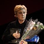 Ирина Соколова Творческий вечер Фото Владимира Желтова DSC00348