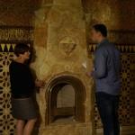 Мавританская гостиная Фото Владимира Желтова 1.3. DSC09377