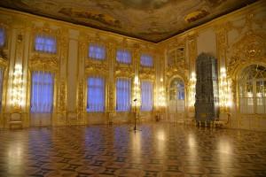 Открытие выставки к 100-летию Я.Козакова Фото 3  Валерия Мухера