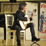 Виртуозы гитары 2016 Фото Елены Флеровой DSC_0115