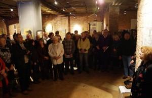 Открытие выставки Фото Владимра Желтова 2016 январь DSC02958