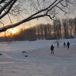 Парк Авиаторов Фото Калясиной Людмилы DSC_0535