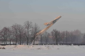 Парк Авиаторов фото Калясиной Людмилы DSC_0547