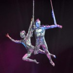 Цирк 11