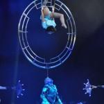 Цирк 16