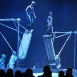 Цирк 5
