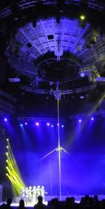 Цирк 9