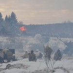 Январский гром Фото Калясиной Людмилы январь 2016 DSC_1181