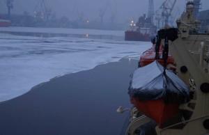 Ледокол Красин Фото Владимира Желтова DSC05162