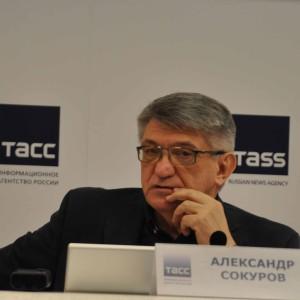Сокуров Александр DSC_0056