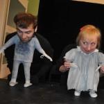 Куклы DSC_0781