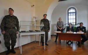 Ратная палата DSC_0745