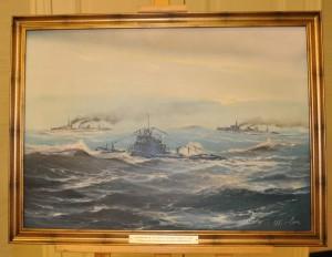 Флот DSC_0230